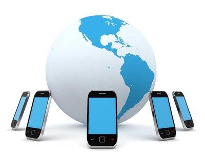 这篇文章,能让你快速了解移动互联网的发展历程!