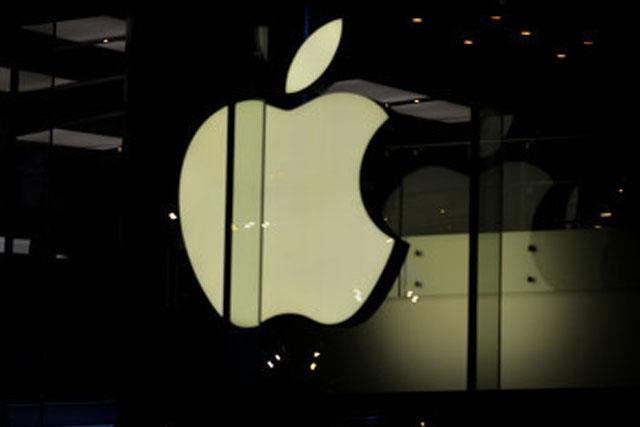 苹果频频传出要造车的消息。